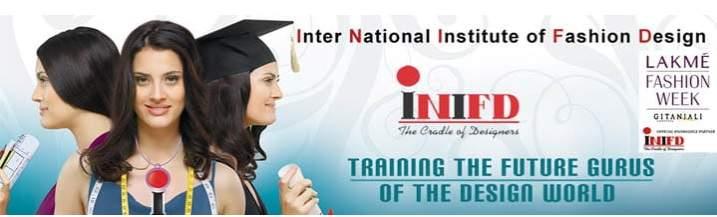 Inifd Campus Karnal Schools Of Fashion Designing In Club Market Karnal Haryana