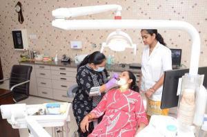 Dr. Chhabra's Dental Clinic