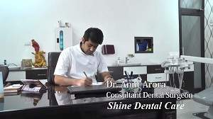 Shine Dental Care, Implant & Orthodontic Centre