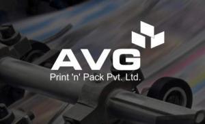 Avg Print  N Pack Pvt. Ltd.