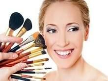 Beauty Parlour and Hair Salon