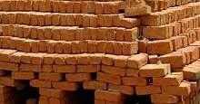 Brick kilns