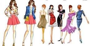 Fashion Design Institutes