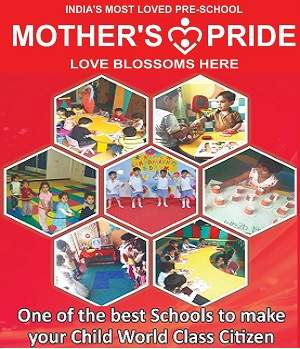 Mothers Pride Karnal