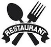 Restaurants in Karnal